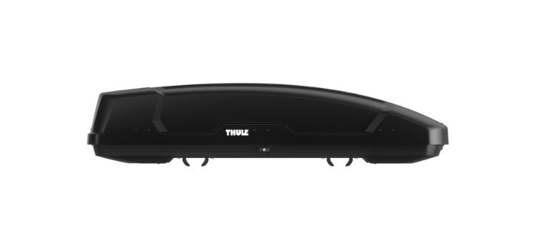 Střešní boxy Thule Force