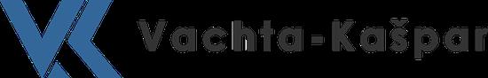 Vachta-Kašpar logo